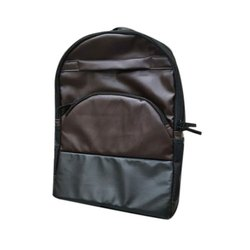 PVC Laptop Backpack