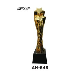AH - 548 Premium Trophy