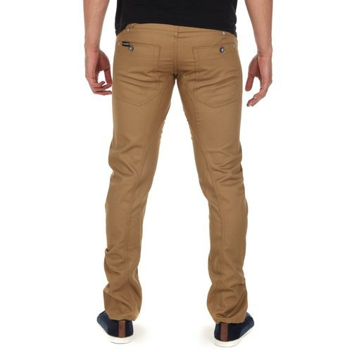 Very Cheap Sale Online Clearance Fake TROUSERS - Casual trousers 525 8XSnj