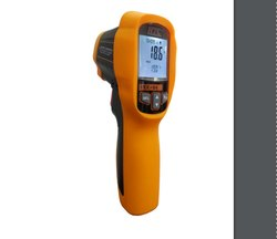 IRX HTC  63 Infrared Thermometers