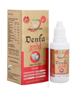 Denta Gold Lotion
