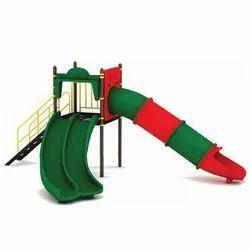 OKP-EMS-4 Ok Play Sliding