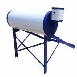 Storage Tank Heater