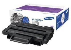 Samsung ML - D2850A / XIP Black Toner Cartridge