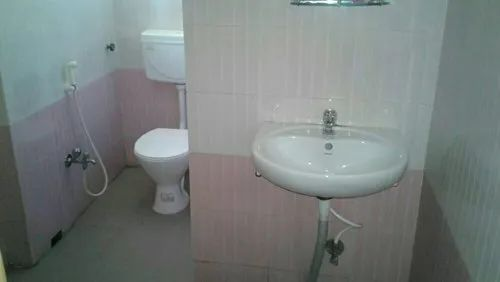 Superb Bathroom And Toilet Waterproofing Services In Machuabazar Pdpeps Interior Chair Design Pdpepsorg