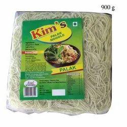 900 g Palak Noodles