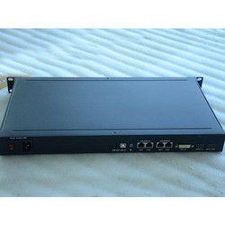 Color Light S4 HD LED Sender
