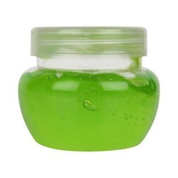 Green Neem Face Wash, Packaging Size: 60ml, Packaging Type: Jar