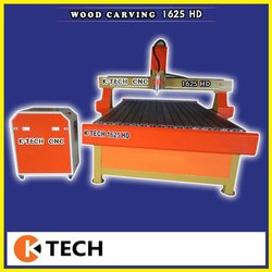Grill Cutting CNC Machine
