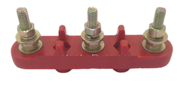 Terminal Board Insulators