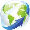 Worldwide Drop Shipping Service