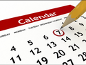 Calender Printing and Suppliers Services