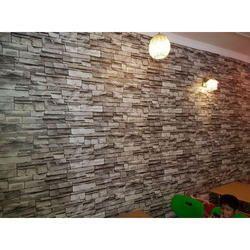 Waterproof Wallpaper at Best Price in India