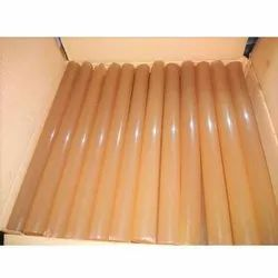 Solid Foaming Soap Sticks