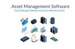 Asset Maintenance Software