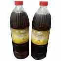 1 Litre Premium Mustard Oil
