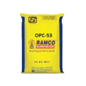 Ramco OPC 53 Cement
