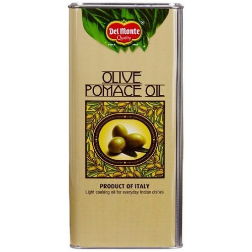 Olive pomace oil at rs 1475 piece olive pomace oil id 15555290712 forumfinder Images