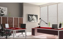 Glass For Offices Interior Design Services