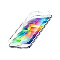 Tempered Glass For Samsung Galaxy E5 / E500