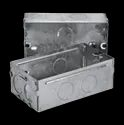 Allwin Electric Concealed Box