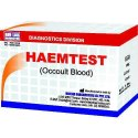 Haemtest For Occult Blood AR605