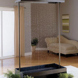 Water Curtains At Best Price In India