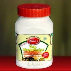 300GMS Veg Mayonnaise