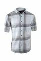 UD Design Casual Shirt