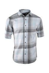 UD Design Casual Shirt