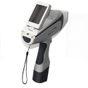 Ocean Series Portable Gold Tester Alloy Analyzer EDXRF890