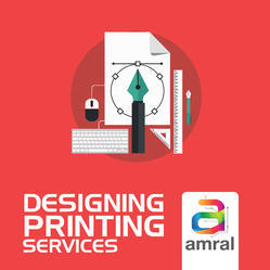 Designing Printing Services