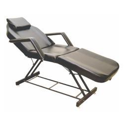 Portable Massage Bed & facial bed