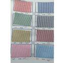 Cotton Lining Fabric