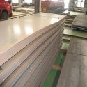 IRSM 41-97 Plates With Thickness 1.6mm To 100mm