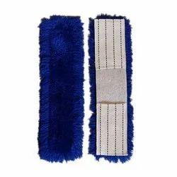 18/24 Microfiber Refill Valcro