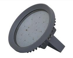 150 Watt LED High Bay Light