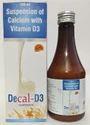 PCD Pharma Franchise in Chitradurga