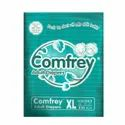 Comfrey Unisex Adult Diapers - Extra Large XL