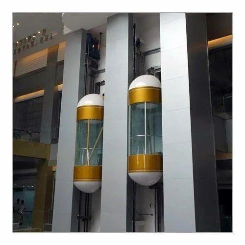 MS Capsule Lift