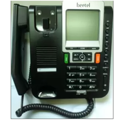 Beetel Caller ID Phone