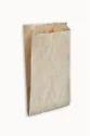 Paper Food Packaging Bag