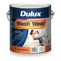 Dulux Water Resistant Paint, Packaging Size: 4 Litre