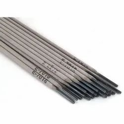 Hastelloy Welding Rod