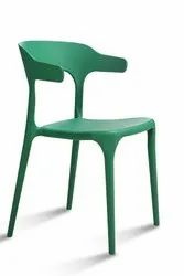 pp chair 034