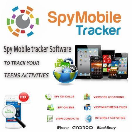 Www phonetracker com secure