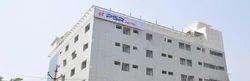 PSR Hotel Tirupati Booking Service
