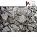 High Carbon Ferro Manganese 75-80