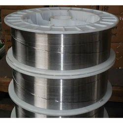 ERNiCrMo-3 Welding Wire