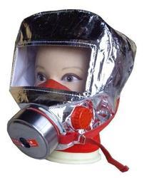 Emergency Escape Mask